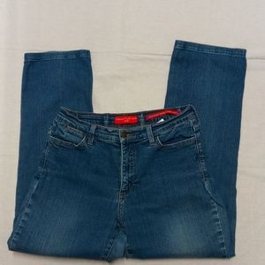 Not your daughter's jeans E10023